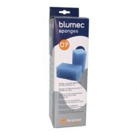 Esponjas Bluwave 07