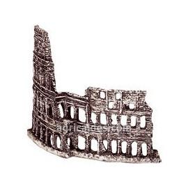 Coliseo ruinas ref.6602