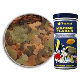 Tropical marine escama 150 ml