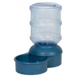 Dispensador de agua LE BISTRO 10 lts.