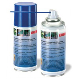 SPRAY lubricante Eheim