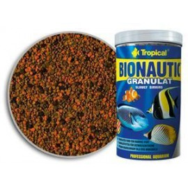 Tropical marine granulado 300 ml