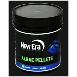 New Era Algae pellets 120 gr.