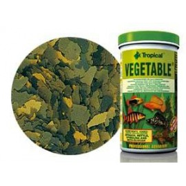 Tropical vegetable 300 ml