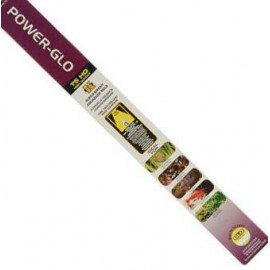 Power-glo T- 5 de 24 W.