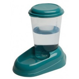 Dispensador de agua NADIR 3 lts.
