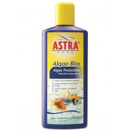 Antialgas ASTRA Algae-bloc 500 ml.