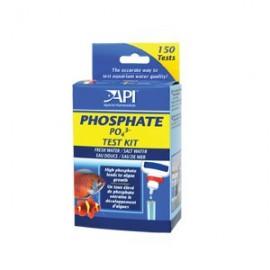 API fosfatos( 1 frasco equivale a 150 pruebas)