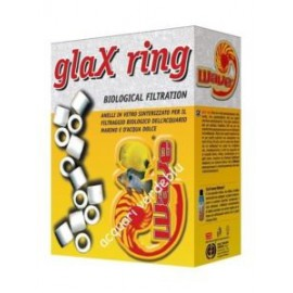 WAVE Glax ring 550gr