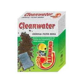 WAVE Cleanwater