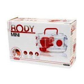 Rody Lounge MINI