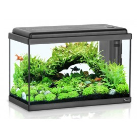 Acuario ADVANCE LED 50 cm. 40 lts.