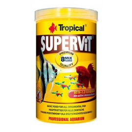 TROPICAL SUPERVIT escama