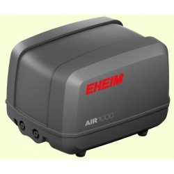 Compresor Eheim Air 1000