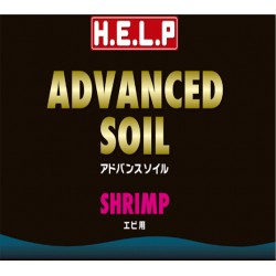 HELP Advanced Soil Gambas 3 lts.