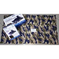 Cochoneta Fria COOL MAT 50x40 Camuflaje