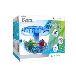 Marina Kit Betta Torus 3 lts.