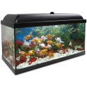 Acuario Kit Aqualed 100 de 88 lts.