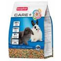 Beaphar CARE+ Conejo adulto 1,5 kg.