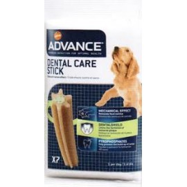 STICK DENTAL CARE